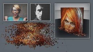 Magic Pixel mp4 - PakVim net HD Vdieos Portal