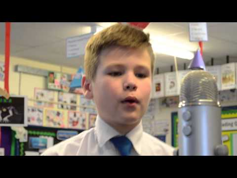 'Anti Bullying Canvas' Minster in Sheppey Primary School