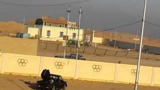 #x202b;ابطال لواء الرد السريع الاول و هم يدكون اوكار داعش#x202c;lrm;