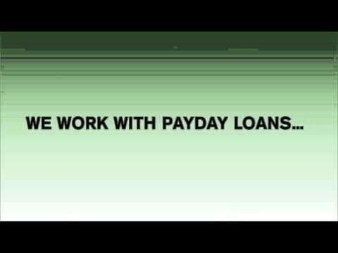 Get the Fast Cash Loans You Need Today!
