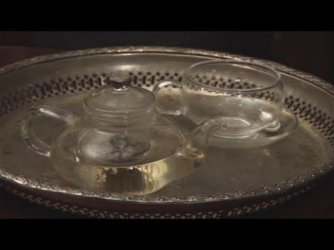 How To Make Jasmine Pearls Tea