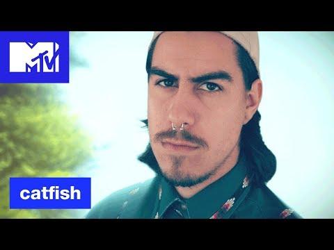 'Emailing For Mom' Official Sneak Peek   Catfish: The TV Show (Season 7)   MTV