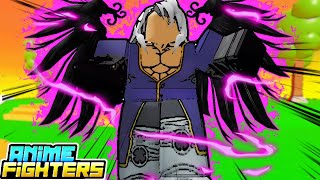 I Auto summon for 24 Hours \u0026 got the Secret Fighter..!! Estarossa is DAMAGE MACHINE! Anime Fighters