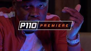 LJ - Progress [Music Video]   P110