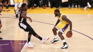 Every NBA Team's Best Ankle-Breaker Since 2000!