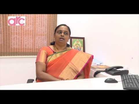 ARC Fertility Hospitals Kovai Coimbatore | Advanced IUI IVF ICSI Male Infertility treatment centres