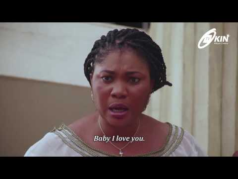 Ile Wura 2 Latest Nollywood Movie 2017 Starring Femi Adebayo, Yomi Gold    Cover