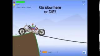 Dream Car Racing Evo Tutorial e Gameplay | Daikhlo
