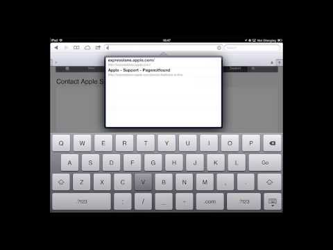How to Check iPad Version with Serial Number