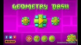 geometry dash toshdeluxe texture pack download
