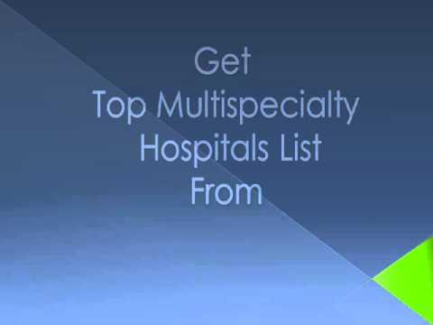 Doctors List Vadodara - Doctors List Baroda