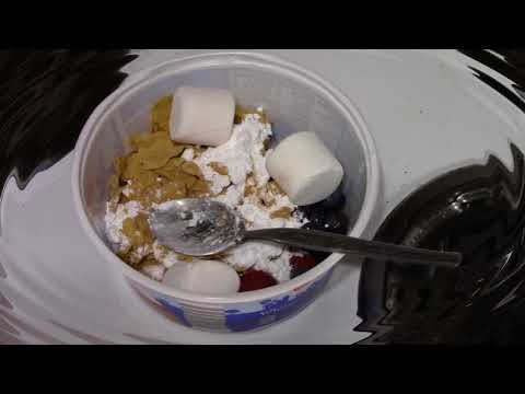 How To Eat Corn Flakes Official Tutorial