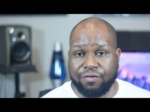 How to Copyright A Song | What is Copyright?