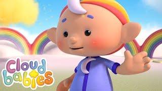 Cloudbabies Videos - PakVim net HD Vdieos Portal