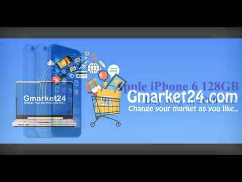 Online mobile shop in dubai, Online Mobile Phones, online Games, Deals, UAE, Gmarket24.com