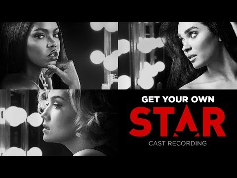 Get Your Own (Full Song) | Season 2 | STAR