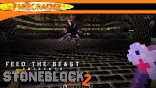 Stoneblock 2 chickens Videos - 9tube tv
