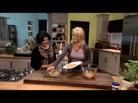 what's cooking Restaurant at Home: Part 4