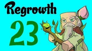 1 12 Modded Minecraft OMOM Season 4: Thaumcraft 6 Episode 6: Storage