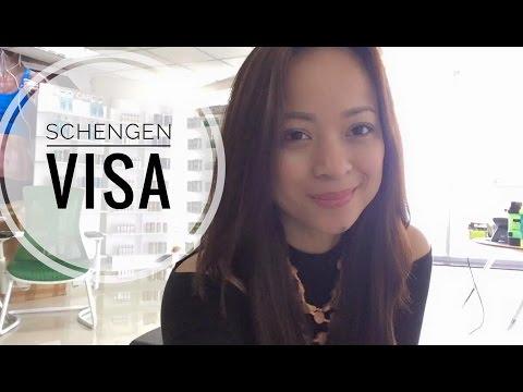 SCHENGEN VISA? call MPQ tourism