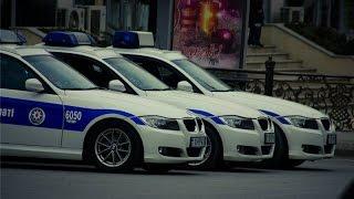 "Brodyaga717 Vs YPX Polis  HD "" AvToS Brodyaga717 [ VS ] Polis YPX  Video Montaj : Brodyaga717 Artıq Eksik Sözünü Özünde Saxla  Maşını AzeGamer.Com Saytından Yükleye Bilersiniz"