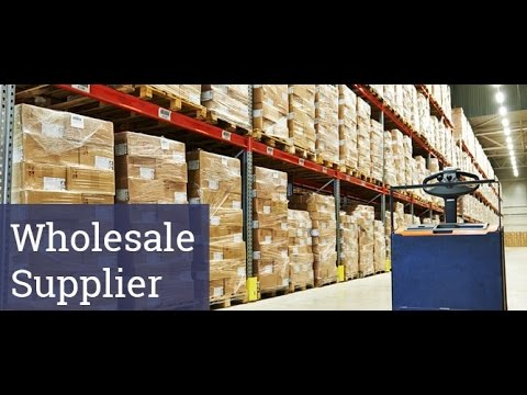 FREE Reliable Wholesale & Dropshipping Sources Suppliers list ebay