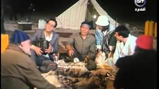 Adel Imam Comedy Film - عادل امام في الفيلم الكوميدي