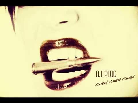 AJ Plug  Album
