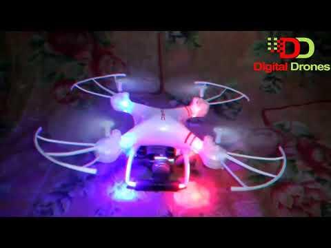 Xxx Mp4 Digital Drones HJ14W 3gp Sex