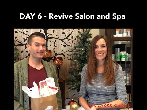 Knowing The 925 Features Revive Salon and Spa