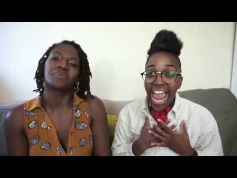 You're Gonna Regret This: Women On Film (Girls Trip) & Reconnecting With Friends