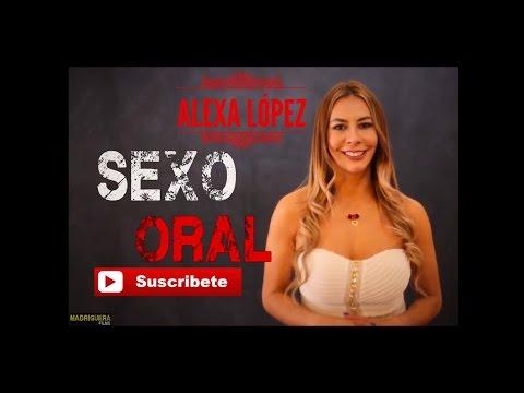 Xxx Mp4 ALEXA LÓPEZ EN LA INTIMIDAD CAPITULO 1 3gp Sex