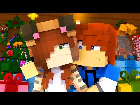 Download Minecraft Daycare - TINA'S LAST DAY !? (Minecraft