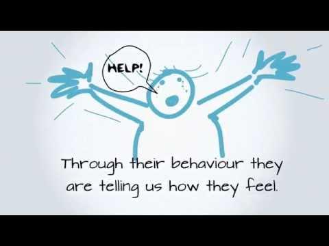 Behavioural Intervention Strategies