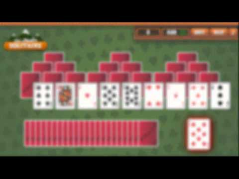 Tri Peaks Solitaire Rules & Tips from PCHGames