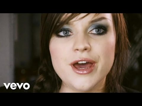 Xxx Mp4 Amy Macdonald This Is The Life 3gp Sex
