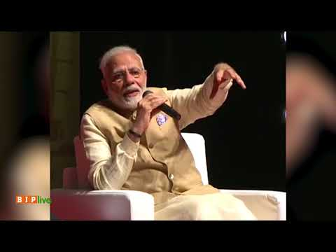 Greater use of space technology augurs well for human progress : PM Modi, Singapore