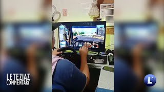 Online Pasada Sa Jeep Pinoy Kalokohan Funny Videos Compilation