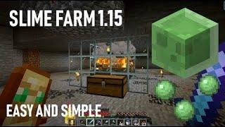 slime farm Videos - 9tube tv