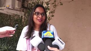 Judgemental Hai Kya Movie Public Review | First Show Review | Kangana Ranaut, Rajkumar Rao