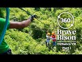 Download           The future of technology with VR - Part 1   360° video   Brave Bison Debates MP3,3GP,MP4
