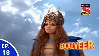 Download Baal Veer - बालवीर - Episode 18 Video