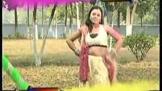 Holi Mein Hamro Niharela [Full Song] Baurail Devra Holi Mein