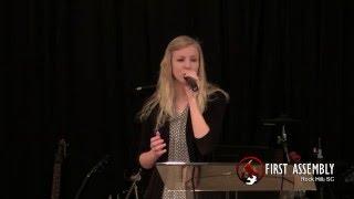 Download Jennifer Gardner Video