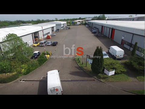 How Rubber Rollers Are Made - bfs Pressroom Solutions