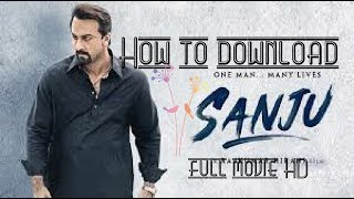full movie download sanju