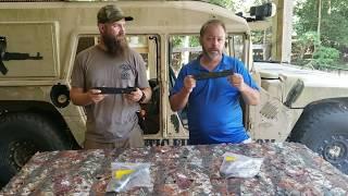 AtlanticFirearms Videos - Veso club Online watch