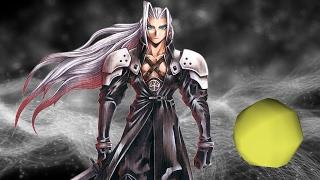 Final Fantasy VII - All 24 Enemy Skills (Enemy Skill Materia)