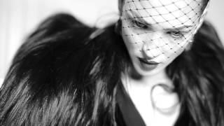 Beauty Rebel Magazine : Fashion Film