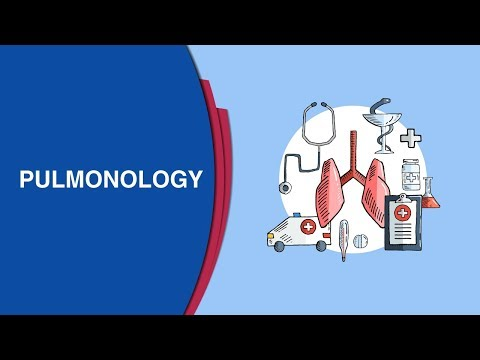 Spirometry Test Diagnose Lung Disease - Manipal Hospitals
